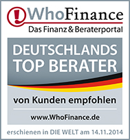 who siegel top berater WELT 189x204px